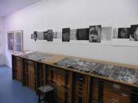 grafisch-atelier-alkmaar